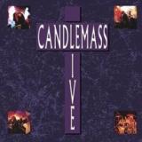 CANDLEMASS - Live (12