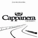CAPPANERA (STRANA OFFICINA) - Cuore Blues Rock N Roll (12