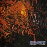 CARNAGE - Dark Recollections (12