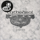CATHEDRAL - In Memoriam (12