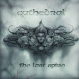 CATHEDRAL - The Last Spire (12