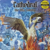 CATHEDRAL - The Vii Coming (12