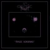 CELTIC FROST - Tragic Serenades (12
