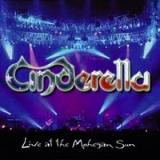 CINDERELLA - Live At The Mohegan Sun (12