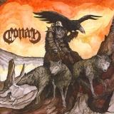 CONAN - Revengeance (12