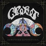 CROBOT - Something Supernatural (12