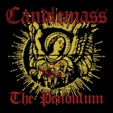 CANDLEMASS - The Pendulum (12