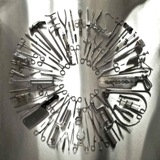 CARCASS - Surgical Steel (12