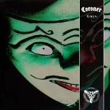 CORONER - Grin (12