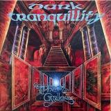 DARK TRANQUILLITY - The Gallery (12