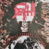 DEATH  - Individual Thought Patterns (12