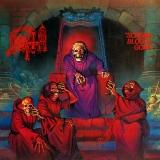 DEATH - Scream Bloody Gore (12
