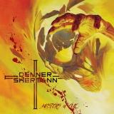 DENNER / SHERMANN (MERCYFUL FATE) - Masters Of Evil (12