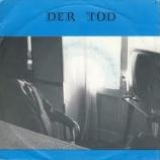 DER TOD - I Scream  /  Indecisions (7