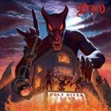 DIO - Holy Diver Live (12