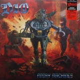 DIO - Angry Machines (12