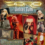 DORO (WARLOCK) - Merry Metal X Mas (7