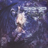 DORO (WARLOCK) - Strong And Proud (12