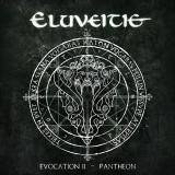 ELUVEITIE - Evocation Ii - Pantheon (12