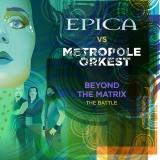 EPICA - Beyond The Matrix - The Battle (10