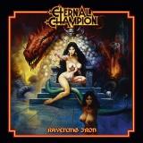 ETERNAL CHAMPION - Ravening Iron (12