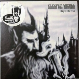 ELECTRIC WIZARD - Dopethrone (12