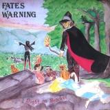 FATES WARNING - Night On Brocken (12