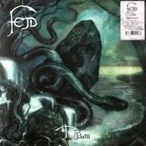 FEJD - Trolldom (12