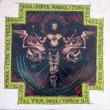 FIFTH ANGEL - Time Will Tell (12