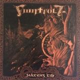 FINNTROLL - Jaktens Tid (12