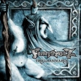 FINNTROLL - Trollhammaren (12