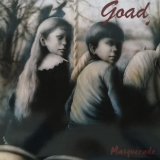 GOAD - Masquerade (12