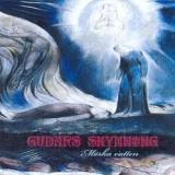 GUDARS SKYMNING - Mörka Vatten (12