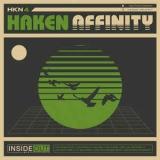 HAKEN - Affinity (12