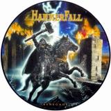 HAMMERFALL - Renegade (12