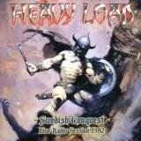 HEAVY LOAD - Swedish Conquest  (12