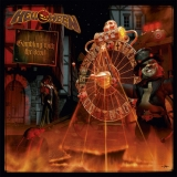 HELLOWEEN - Gambling With The Devil (12
