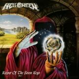 HELLOWEEN - Keeper Of The 7 Keys (12