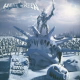 HELLOWEEN - My God Given Right (12