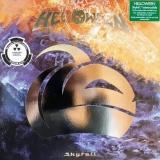 HELLOWEEN - Skyfall (12