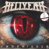 HELLYEAH (PANTERA) - Unden!able (12