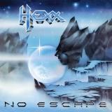 HEXX - No Escape (12