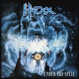 HEXX - Under The Spell (12