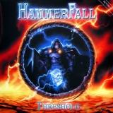 HAMMERFALL - Threshold (12