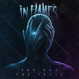 IN FLAMES - The End / The Truth (7