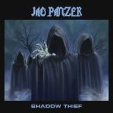 JAG PANZER - Shadow Thief (12