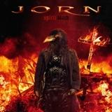 JORN - Spirit Black (12