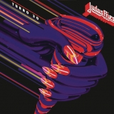 JUDAS PRIEST - Turbo 30 (12