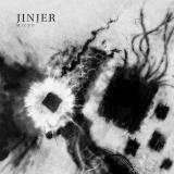 JINJER - Micro (12