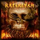 KATAKLYSM - Serenity In Fire (12